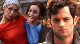 Gossip Girl quiz: How well do you remember all 6 seasons?