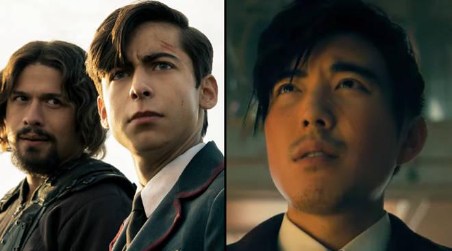 Umbrella Academy season 2: Unanswered questions