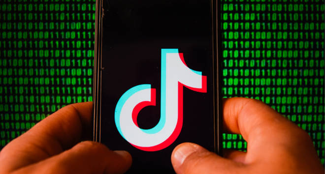What VPN is best for TikTok?