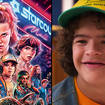 Stranger Things season 5: Duffer brothers season 4 will not be the end