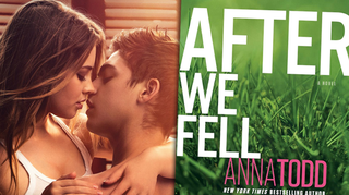 After We Fell: Will there be a third After movie?