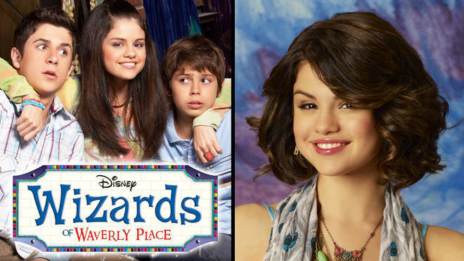QUIZ: Can you score 9/10 in this Wizards of Waverly Place quiz?