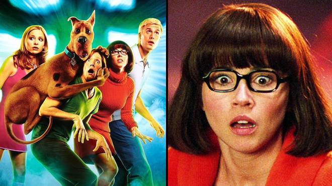 23 things about the Scooby-Doo movies we bet you didn't know