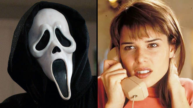 Scream 5: Release date, cast, spoilers, trailers and news