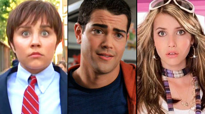 Can you ace this '00s teen movie quiz?