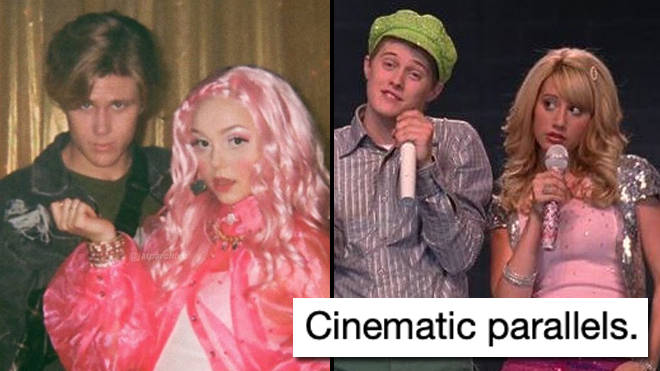28 Julie and the Phantoms memes that are even funnier than the Netflix series