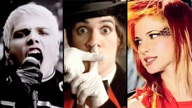 QUIZ: Only a music expert can finish the lyrics to these alternative anthems