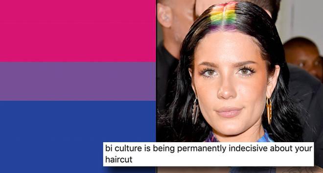 21 Bisexual Memes for Bisexual Awareness Week