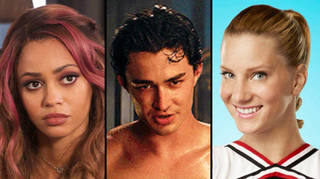QUIZ: Which bisexual TV icon do you belong with?