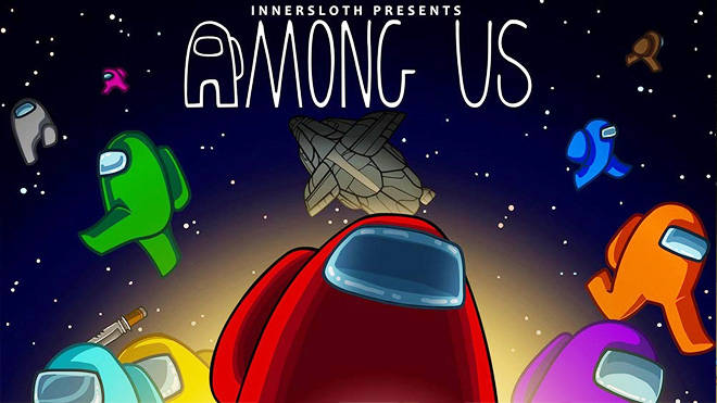 Why has the Among Us sequel been cancelled?