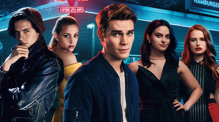 Riverdale Season 3: Release Date, Cast, Trailers And
