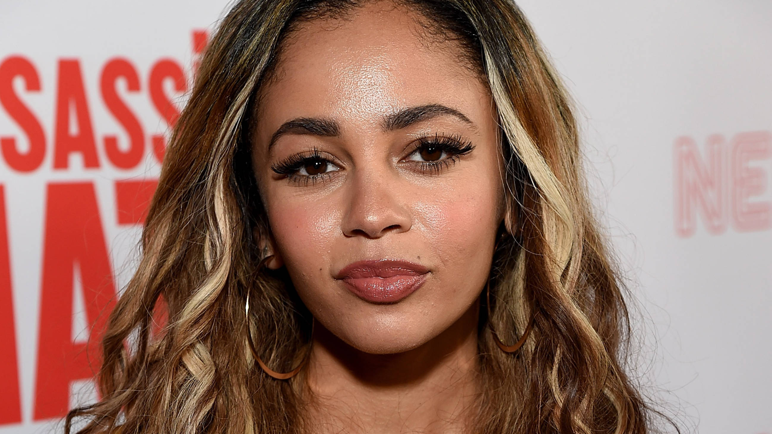Vanessa Morgan Claps Back At Rude Riverdale Fans Telling Her To