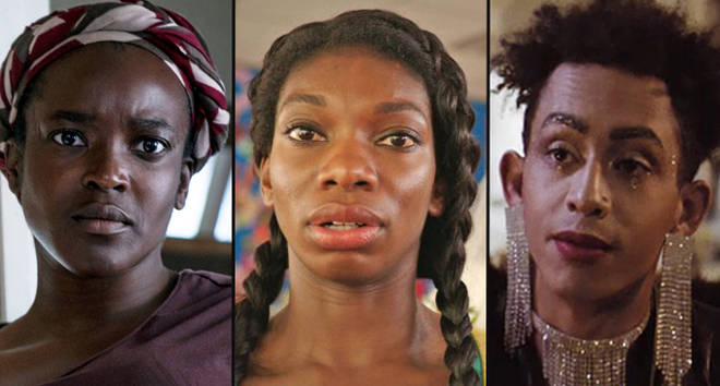 17 Netflix TV shows and movies you have to watch during Black History Month