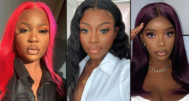 13 Black British YouTubers from that need to be on your radar.