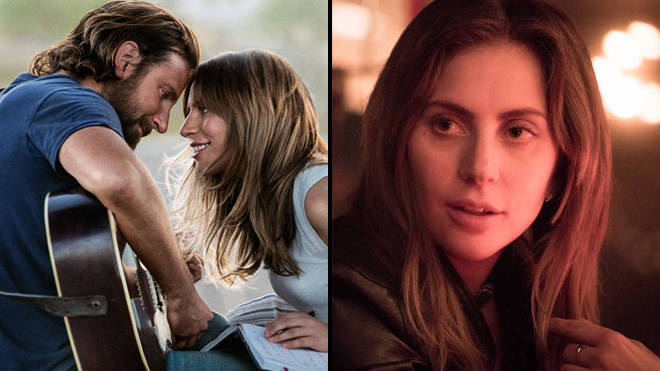 How Does 'A Star Is Born' End? - Spoiler - PopBuzz