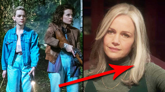 Haunting of Bly Manor: 19 unanswered questions the Netflix series left us with