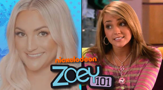 Zoey 101 reunion: Will there be a reboot?