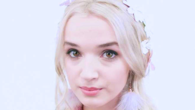 how many subscribers does that poppy have