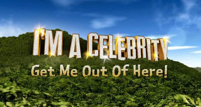 Jack Maynard joins 'I'm A Celebrity'