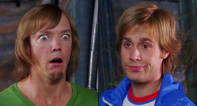 Should Shaggy or Fred from Scooby-Doo be your boyfriend?