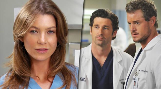 Grey's Anatomy trivia quiz: Can you score 17/17?