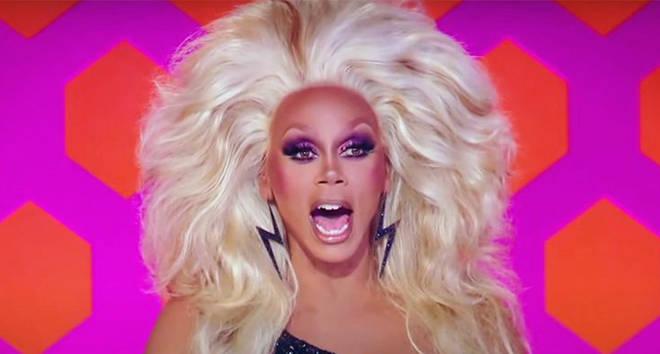 RuPaul's Drag Race UK season 2 will start in early 2021