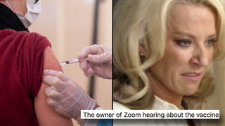 18 memes about the new coronavirus vaccine that'll leave you in stitches