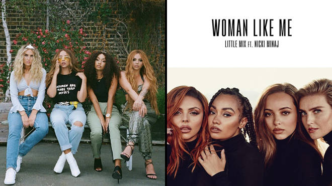 Little Mix 'LM5': Release date, tracklist and rumours