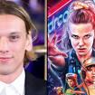Jamie Campbell Bower joins Stranger Things 4 as Peter Ballard