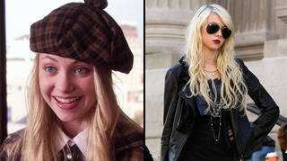 QUIZ: Are you more Little J or Jenny from Gossip Girl?