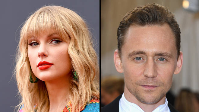 Taylor Swift Long Story Short lyrics: Are they about Tom Hiddleston and Joe Alwyn?