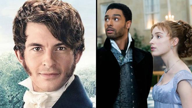Bridgerton season 2: Release date, cast, plot and trailer