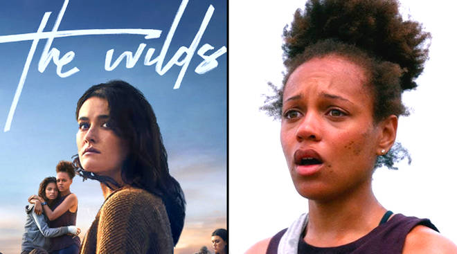 The Wilds season 2 release date: When does it come out?