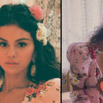 Selena Gomez De Una Vez lyrics: English translation