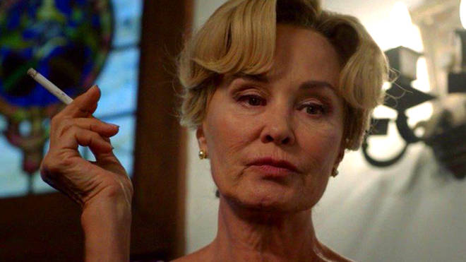 Constance Langdon returns to American Horror Story: Apocalypse