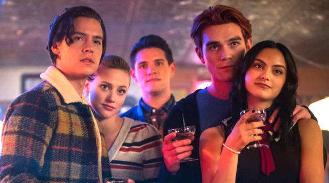 Riverdale season 5: When is the next episode on Netflix?