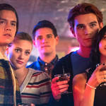 Riverdale season 5: When is the next episode on Netflix?