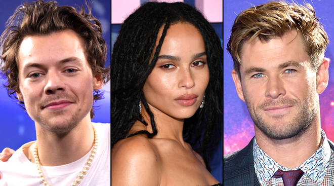 Can we guess your height based on your celebrity crush?