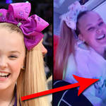 JoJo Siwa fans think she just came out in a TikTok video