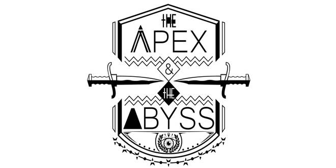 The apex and the abyss