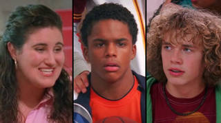 QUIZ: Which Stick to the Status Quo icon from High School Musical are you?