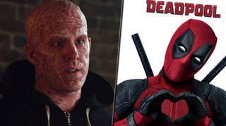 How well do you remember Deadpool?