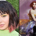 Charli XCX shares petition asking NASA to name a planet after Sophie