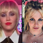 Framing Britney: Celebrities show support for Britney Spears following documentary