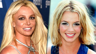 How to watch Framing Britney Spears online: Is it on Netflix?