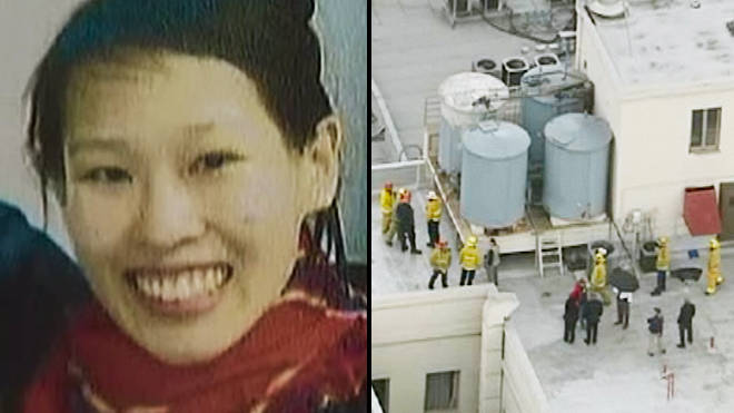 Who killed Elisa Lam? All the Cecil Hotel theories explained