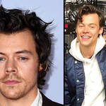 Olivia Wilde praises Harry Styles' talent and performance in Don't Worry Darling