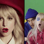 Hayley Williams confirms that a new Paramore album is coming soon