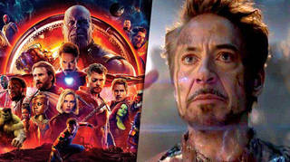 Can you beat this Avengers: Infinity War and Endgame quiz