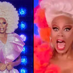 RuPaul's Drag Race is getting its first global competition with contestants from all over the world
